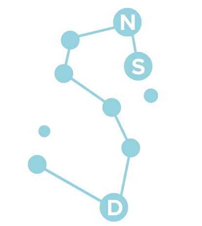 mapa_modra2